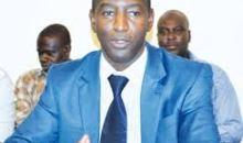 Unjci : Vers le retour de Moussa Traoré ?