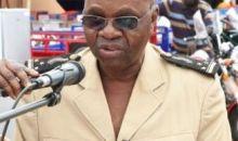 CI: Préfecture de M'Bahiakro/ Voici pourquoi Diby Konan a été relevé de ses fonctions