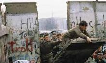 Côte d'Ivoire-Europe : Chute du Mur de Berlin /L'Allemagne célèbre les 25 ans