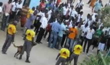 Après la question militaire / Vers une fronde sociale en Côte d'Ivoire?