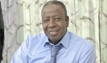 Remercié du gouvernement : Alassane Ouattara trouve une porte de sortie pour Adama Toungara au palais présidentiel #Pouvoir