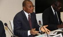 Migration vers la Télévision numérique terrestre-Koné Bruno : ''Nous voulons faire de la TNT un produit de qualité''