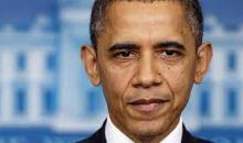 Inter/Corée du Nord : Pour avoir autorisé la sortie du film «The Interview » : Le président  Obama traité de « singe »