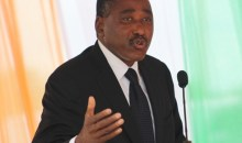 Nouveau gouvernement : Voici les prochains collaborateurs d'Amadou Gon Coulibaly #Ministres