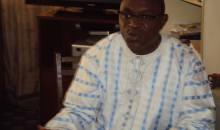 Santé physique: Le Médecin Holistique Médard Kouassi définit les bienfaits du jeûne sur le corps #Foi