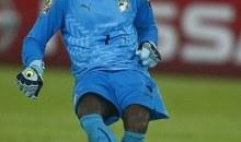Copa  Barry, le  sauveur : Vu par le numérologue, Médard Kouassi