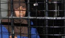 La Jordanie exécute deux djihadistes après le meurtre de son pilote