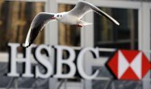 HSBC cernée par les scandales depuis 5 ans