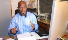 Présidentielle 2015 en CI / Mamadou Koulibaly ne veut plus « oser » #civ