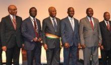 Promotion de l'entreprenariat : La Confédération générale des entreprises de Côte d'Ivoire ouvre les portes du 4e Cgeci Academy