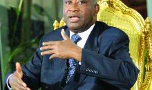 [Belgique] Laurent Gbagbo reçoit enfin ses passeports