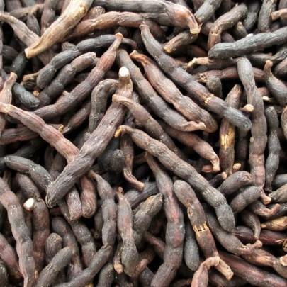 sant petit cola gingembre poivre africain ces aphrodisiaques qui r veillent. Black Bedroom Furniture Sets. Home Design Ideas