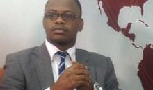 Lutte contre le terrorisme/ L'analyse du SG de l'Alliance Africaine