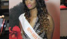 Côte d'Ivoire-Miss Côte d'Ivoire France 2014 destituée/ Voici les raisons et le courrier faisant foi (Actualisé)