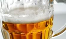 Santé / La bière soigne et rend belle !