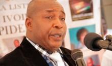 Boxe / Election à la présidence de la Fédération: comment le général Palenfo a déposé Waby Spider