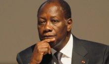 [Côte d'Ivoire/Affaire troisième mandat] Un député français fracasse Ouattara et donne raison à l'opposition