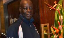 Football/Décès : Dieng Ousseynou inhumé à Bassam
