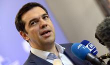 La crise grecque expliquée aux non-initiés