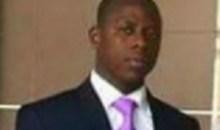 Crime ou gangstérisme/ Qui a tué le conseiller du DG des Douanes ? #civ