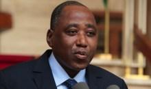 Plus de 24 heures après la démission de Daniel Kablan Duncan : Amadou Gon Coulibaly confirmé au poste de Premier-ministre #Nomination