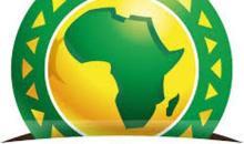 CAF : La Guinée bientôt autorisée à rejouer à domicile