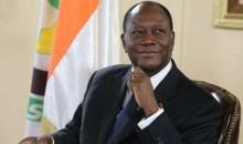 Remaniement ministériel : Pourquoi Ouattara a maintenu les anciens ministres #Gouvernement