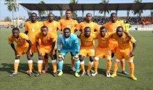 CHAN 2016-Côte d'Ivoire /Maroc : Le match de la mort !
