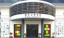 Cotation boursière : La BRVM clôture sa séance de mercredi en baisse #Finances