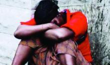 Santé au féminin : Les causes de la stérilité féminine