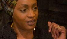 Aissa Thiam (animatrice Africa N° 1) fustige  Josey : « Cette vedette qui se prend pour une Star ! »