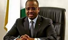 Politique nationale : le numérologue Médard Kouassi fait part de ses intrigues au PAN Guillaume Soro #Messages