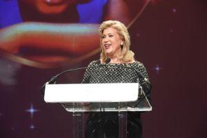 Mme Dominique Ouattara a mis la barre très haute au 6è édition du Dîner-Gala de la Fondation Children Of Africa