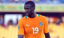 Eliminatoire CAN 2017/CI-Soudan :Yaya Touré sur la liste de Michel Dussuyer