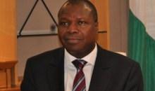 AATM (ministre ivoirien des Affaires étrangères): «  Voici mes deux priorités »