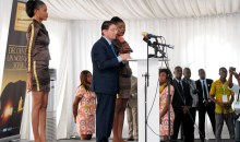 SITA : Discours d'ouverture du secrétaire général de l'OMT M. TALEB RIFAI