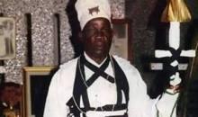 Eglise Papa Nouveau de Koumassi/ Les fidèles fêtent les 40 ans d'écriture #eglise