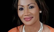 Élection en France des ressortissants de Yocolo : Clarisse Plégnon en campagne à Abidjan