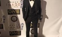 Cinéma :Un jeune acteur ghanéen à l'affiche de« Spiderman: Homecoming »