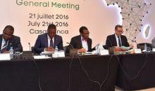 Un an après son lancement : Le Fonds Africa 50 lève environ 500 milliards Fcfa #Finances