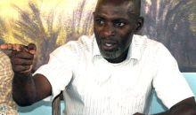 Déchets toxiques/Voici les raisons pour lesquelles on veut blanchir Koné Cheick Oumar