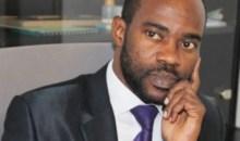 """André Silver Konan : """"Mes propositions pour le réajustement des factures d'électricité en Côte d'Ivoire"""""""