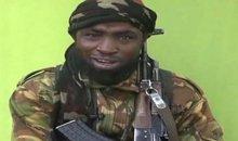 Terrorisme : Aboubacar Shekau débarqué de la tête de Boko Haram #Etatislamique