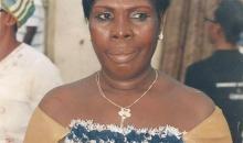 Yopougon-Selmer : ''Maman Gbagbo'' et ses deux petits-enfants portés disparus #Insécurité