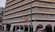 Cession de 2 millions d'actions de la Sib : Africaine de Bourse et Bni Finances se taillent la part du lion #Brvm
