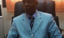 Interview/Mankoua Mobio Yvon (2e adjoint au maire de Songon) : ''Nous sommes inquiets de la pression démographique qui guette Songon''