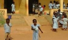 Côte d'Ivoire/Rentrée scolaire  2016-2017:Les règles d'or à suivre pour maintenir votre enfant en bonne santé.