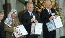 Mort de Shimon Peres, dernier père fondateur d'Israël