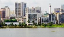 Forum économique international sur l'Afrique : Le rôle des villes dans la transformation économique au centre des intérêts de la 16e édition #Economie