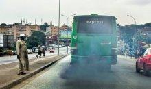 Toux, cancer, asthme/ Une Ong révèle la vente de carburants toxiques en Côte d'Ivoire